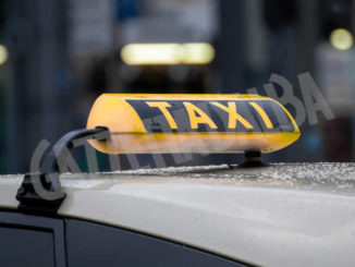 Confartigianato propone di coinvolgere bus turistici, taxi e vetture Ncc nel trasporto scolastico