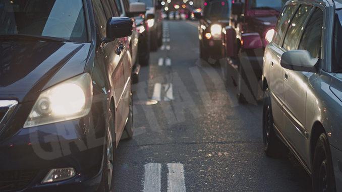 Limitazioni al traffico: Cirio, Marnati e Icardi scrivono a Conte e ai ministri Costa e Speranza