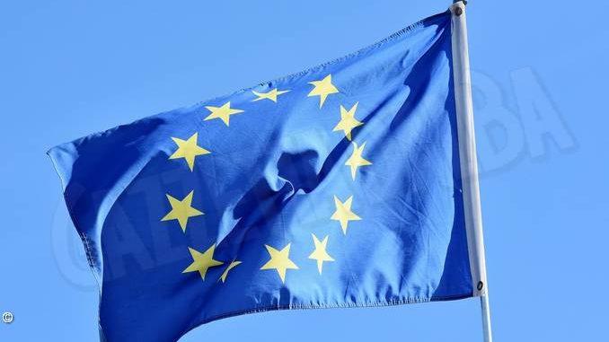 Unione europea: lavorare oggi per preparare il domani