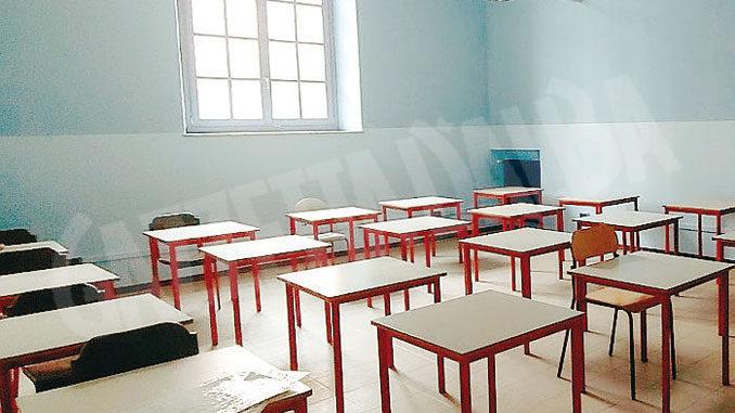 La Befana ci porterà le scuole tutte nuove 3