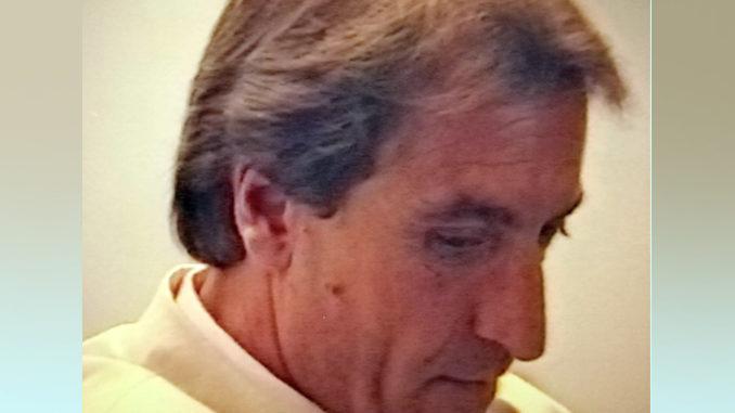 Andrea Federici incontra i lettori da Crocicchi-Mondadori book store sabato 19 dicembre