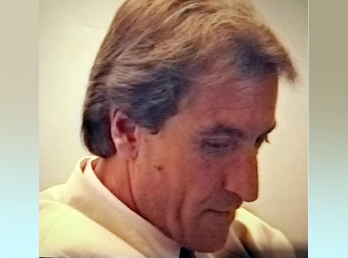 Andrea Federici