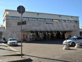 Gabusi: non ci sono possibilità di riattivare la ferrovia Asti-Chivasso