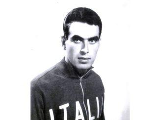 Sessant'anni fa Gazzetta scoprì Bruno Vaschetto e Felice Bertola
