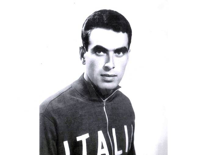 Bruno Vaschetto