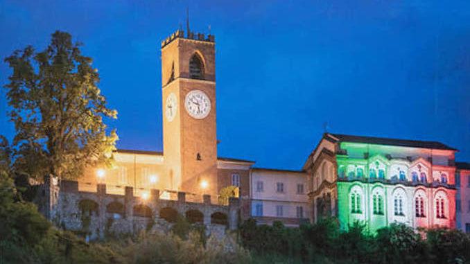 Protezione civile di Dogliani: il calendario per il 2021