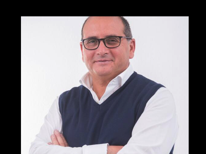 Carlo Mancuso