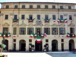 A San Damiano d'Asti, lunedଠ8 marzo, lezioni regolari