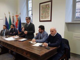Next Generation Eu in Piemonte: ecco le idee del Partito democratico