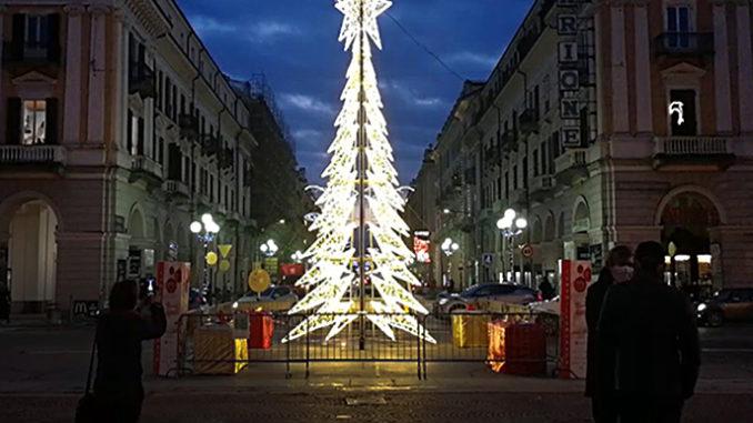 Covid non pesa su qualità vita Piemonte, a Cuneo la migliore