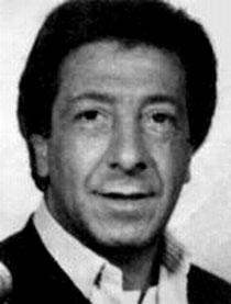 È morto il serial killer Donato Bilancia; i genitori vivevano a Nizza Monferrato