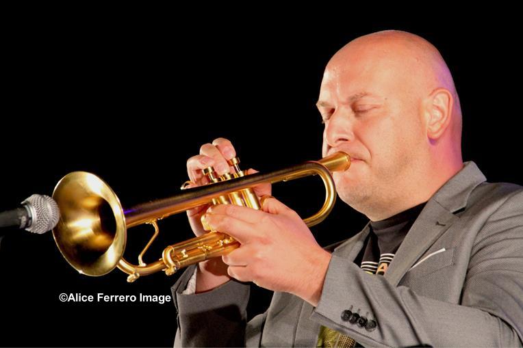Duo Jazz Marco Vezzoso Alessandro Collina (1)