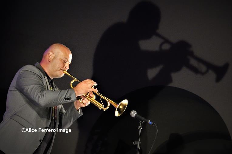 Duo Jazz Marco Vezzoso Alessandro Collina (11)