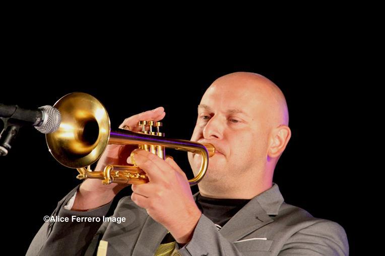 Duo Jazz Marco Vezzoso Alessandro Collina (2)