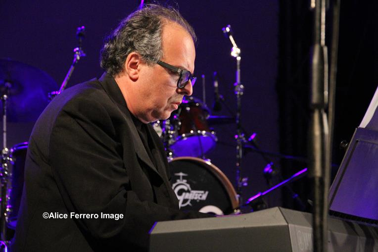 Duo Jazz Marco Vezzoso Alessandro Collina (3)