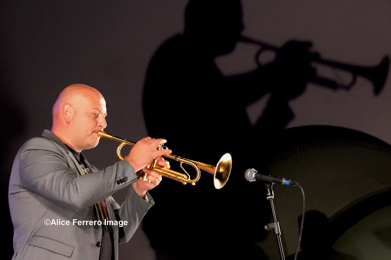Duo Jazz Marco Vezzoso Alessandro Collina (4)