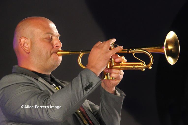 Duo Jazz Marco Vezzoso Alessandro Collina (5)