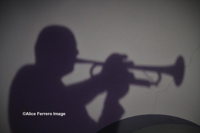 Duo Jazz Marco Vezzoso Alessandro Collina (7)