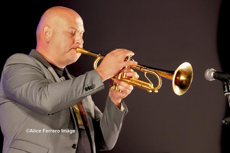 Duo Jazz Marco Vezzoso Alessandro Collina (8)