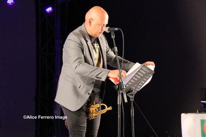 Italian Spirit un disco ambizioso per il duo jazz Marco Vezzoso e Alessandro Collina, che risuona sulle note di Vasco Rossi ed altri grandi della musica italiana, fino al Sol Levante 8