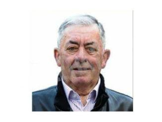 L'ultimo saluto a Giovanni Mana, volontario che fu presidente della Pro loco