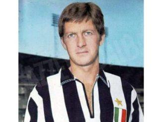 È morto Giovanni Sacco: giocò nella Juventus, nella Lazio e nell'Atalanta