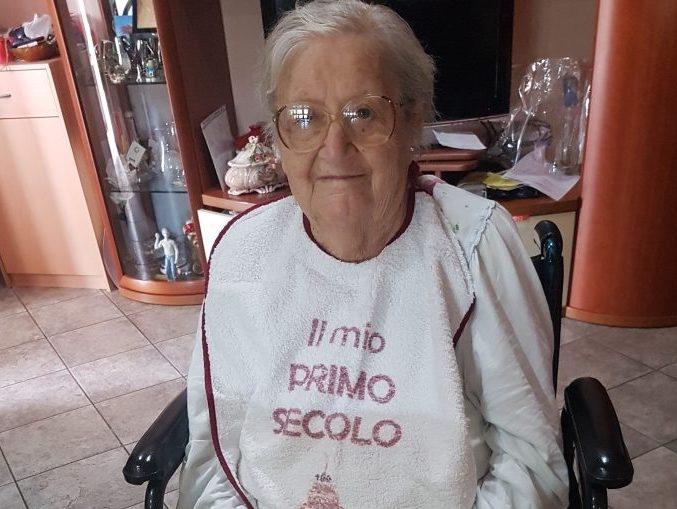 Ines Trinchero