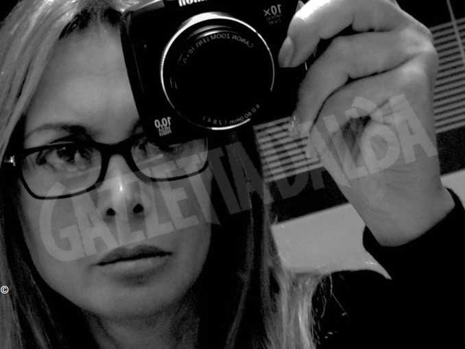 I versi di Laura Bonfiglio per aiutare la Caritas albese