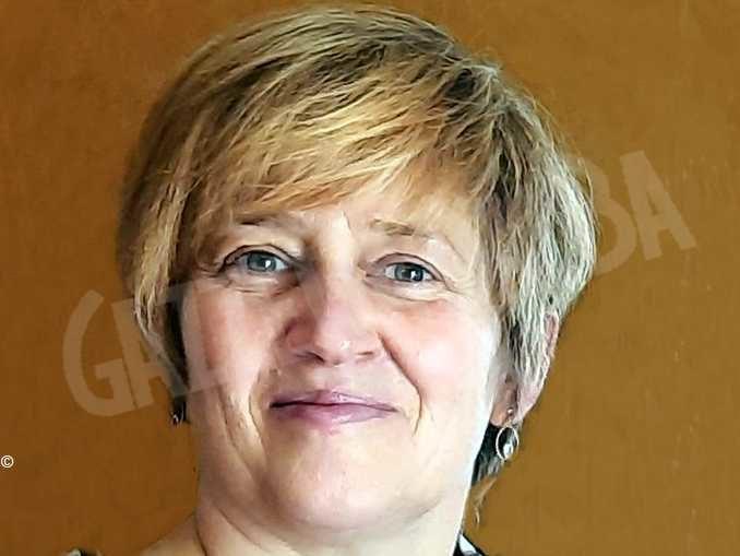 Narzole piange Laura Gatti: molto attiva in paese se n'è andata a 49 anni 1