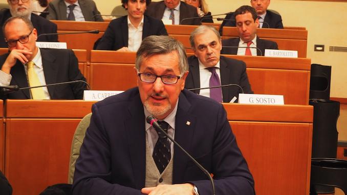 Covid: Piemonte, dati gestiti con assoluta correttezza