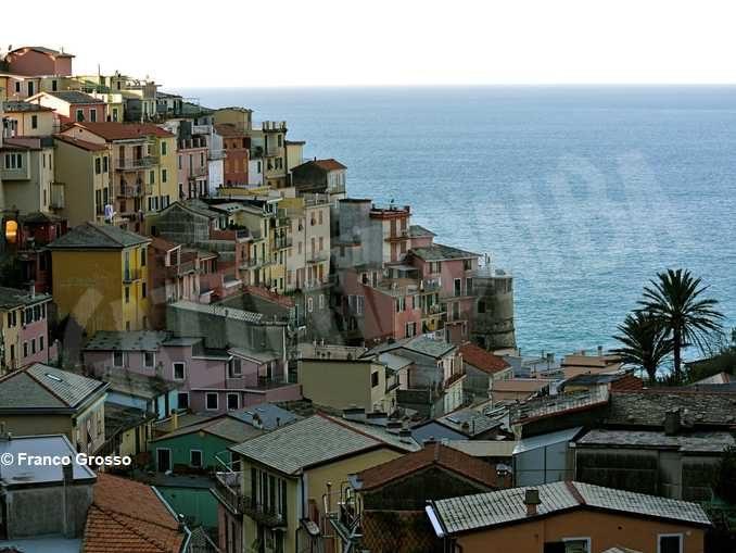 I presepi più grandiosi d'Italia 3