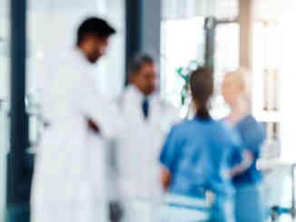 Medici specializzandi, la Regione in contatto con l'università