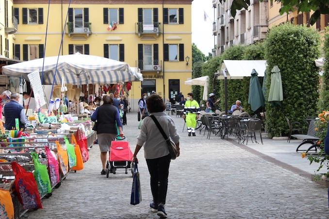 Mercato_Piazza_San_Francesco_05_2020_GDivino_3