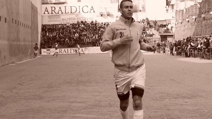Pallapugno: Albese ripescata in Serie A e Bormidese in C1; la Serie B sarà a 11 squadre