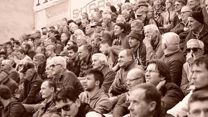 Pallapugno: Albese ripescata in Serie A e Bormidese in C1; la Serie B sarà a 11 squadre 1