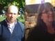 Addio a coniugi Anna e Giuseppe, morti a 24 ore l'uno dall'altra