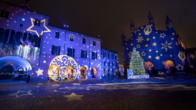 Natale 2020_photo 1