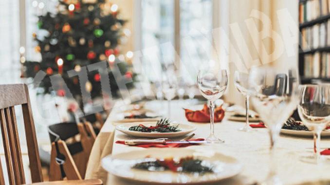 Natale e Capodanno, i chiarimenti del governo ai dubbi più frequenti. Le Faq aggiornate