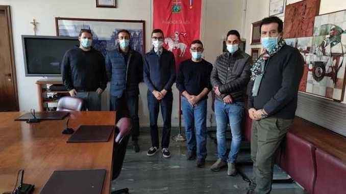 Nuove assunzioni per rispondere alle esigenze del territorio provinciale di Asti