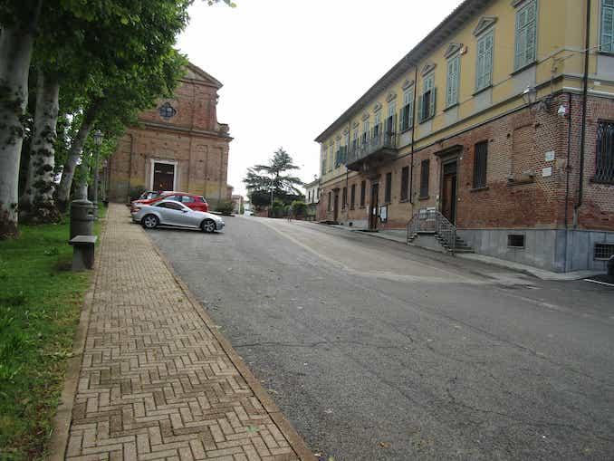 Piazza Don Cordero (2)