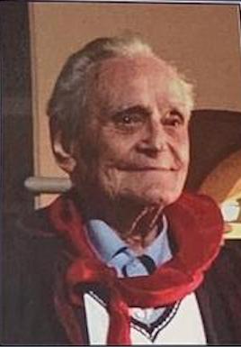 Pietro Gianoglio