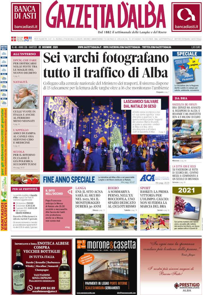 Prima_pagina_Gazzetta_Alba_48_20