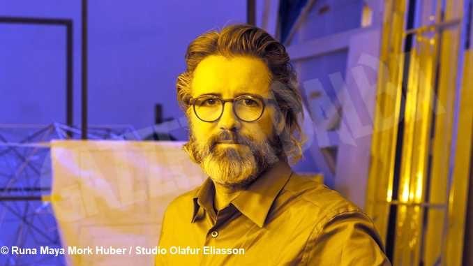 Fondazione Crc organizza cinque mercoledì all'insegna dell'arte contemporanea