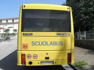Trasporti, «ingressi e uscite scaglionati nelle scuole»
