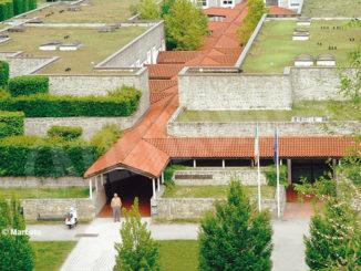 L'Agenzia del reticolo del Po trova casa nel palagiustizia di Alba