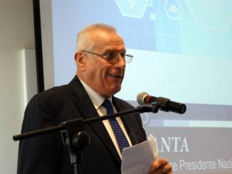 """Autotrasporto: la Ministra De Micheli all'Assemblea nazionale di Confartigianato Trasporti: """"L'Italia vi ringrazia"""""""