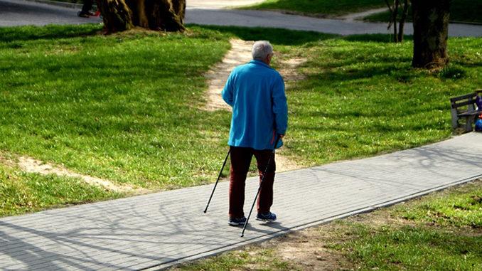 Oms, cresce longevità, dal 2000 al 2019 guadagnati 6 anni vita
