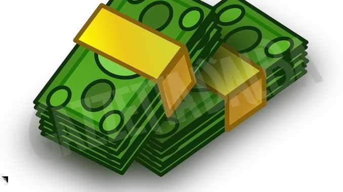 Il piccolo paese di Ingria batte moneta: 50 euro di buoni acquisto a ogni abitante