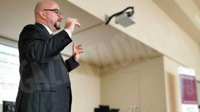 La Barolo & Barbaresco Academy riparte con le lezioni on-line