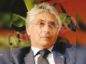 Gli auguri del sindaco di Alba: «Niente è perduto e tutto rifiorirà»